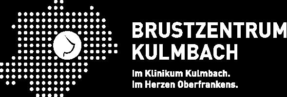 In Kooperation mit der Radiologie-Praxis im Dürerhof Bayreuth: das Brustzentrum Kulmbach