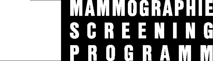 In Kooperation mit der Radiologie-Praxis im Dürerhof Bayreuth: das Mammographie Screening-Programm