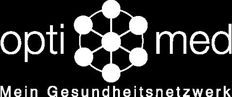 In Kooperation mit der Radiologie-Praxis im Dürerhof Bayreuth: opti-med